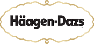 logo_haagen_dazs