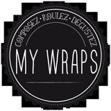 logo_my_wraps