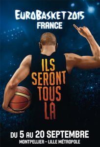 affiche-eurobasket