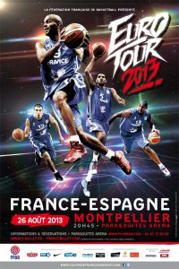affiche-eurotour-2013