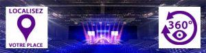banner-visite-360-concert