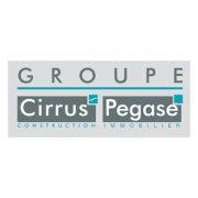 Logo Groupe Cirrus Pegase