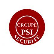 Log PSI Sécurité