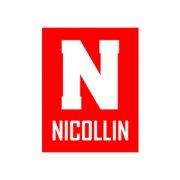 Logo Nicollin