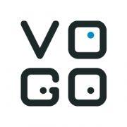 Logo Vogo